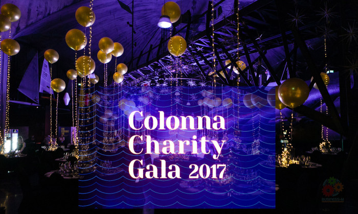 001-Colonna-2017-charity