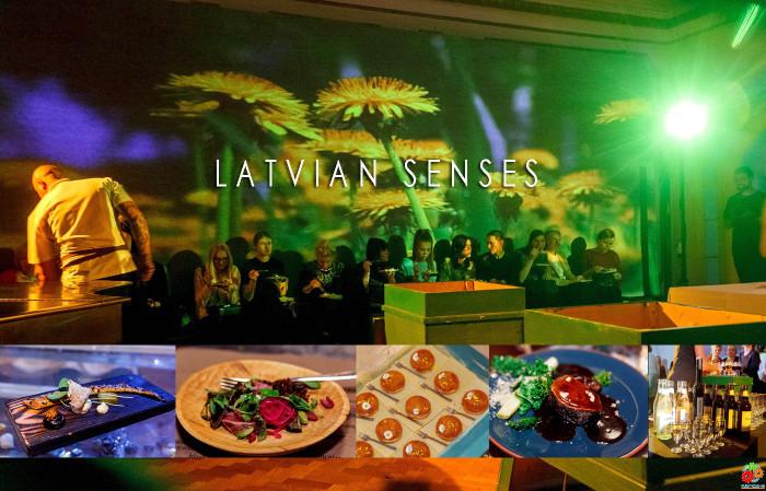 001_Latvian-Senses-