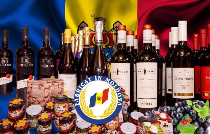 00_Made-in-Moldova-1
