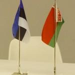 01-Belarus-turism