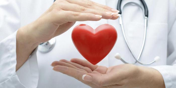 01---EuroApteek-heart-