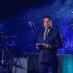 Юри Ратас: необходимо разрабатывать и применять элементы искусственного интеллекта в Эстонии