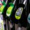 Neste снизила цены на топливо на 8 центов за литр
