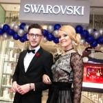 01 - Swarovski-25_2017