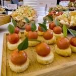 01-Tallinn Restaurant Week-18