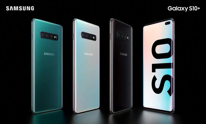 01-new-Samsung-Galaxy-S10