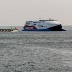 01FSTR_Viking Line