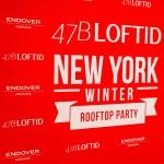 01_47b-loft