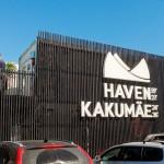 Haven Kakumäe — открыт для всех!