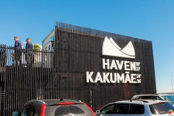 01_Haven Kakumae-22-06-17