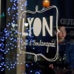 01_Lyon Viimsi