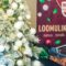 Nõo Lihatööstus: первая рождественская вечеринка в этом году