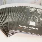 01_Noblessner-17