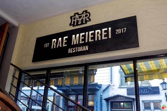 01_Rae Meierei