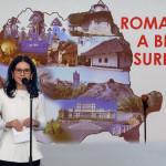 01_Romania a big surprise