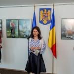 01_Romania-kostjumimg_8026