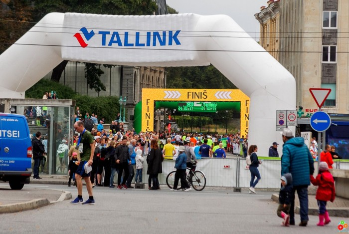 01_SEB maraton-2017