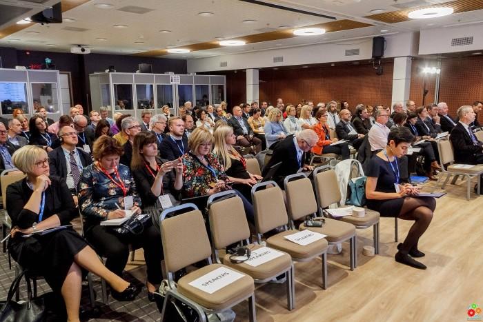 01_SLIC- 2017 conference