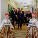 01_Vystavka-Belarus_teatr