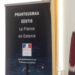 02-Good France-19