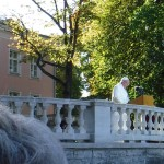 02 - Papa Francisk Tallinn 25-09-2018