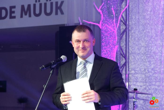 Мартин Куркевич