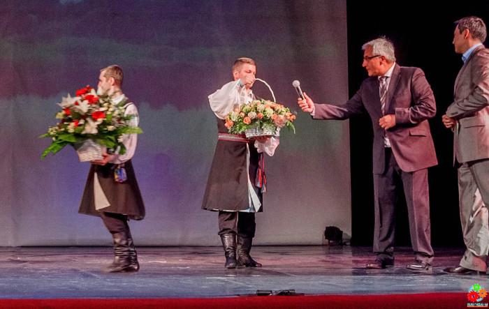 02_Belarus_Dance