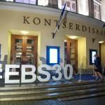 Estonian Business School — 30 лет. Поздравляем!