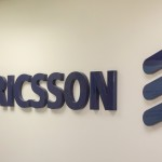 02_Ericsson-