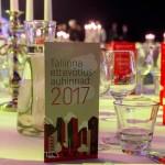 02_Ettevotlus-auhind-2017