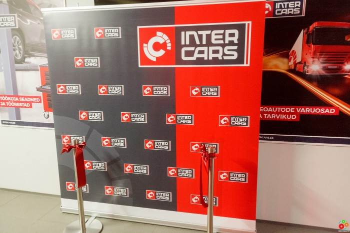02_InterCars Lasna-