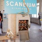 02_Scandium Space Cube