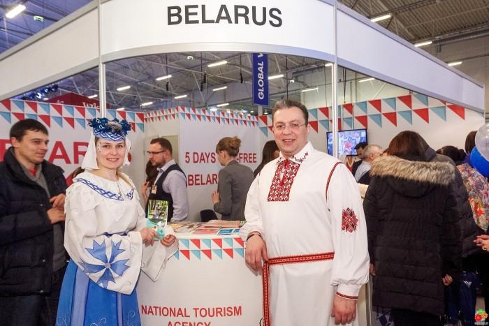 03-Belarus-tourest-18-
