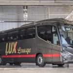 03 - LuxExpress-JAZ_671345