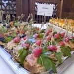 03-Tallinn Restaurant Week-18