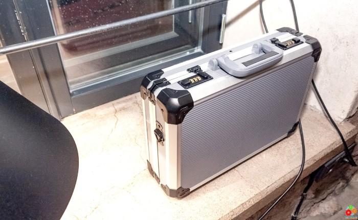 03-new Samsung online