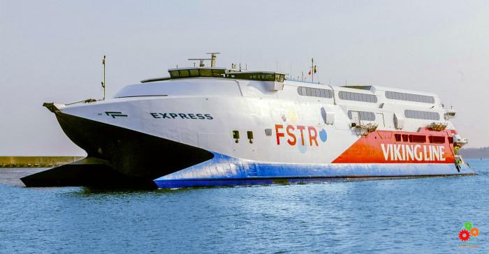 03FSTR_Viking Line