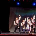 03_Belarus_Dance