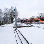 03_Elron-Narva Express