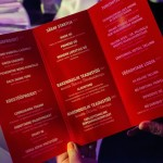 03_Ettevotlus-auhind-2017