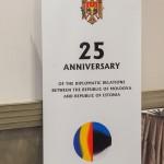 03_Moldova-Eesti-25