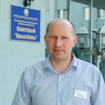 Сергей Нехвядович: в санаторий «Приозерный» можно приезжать круглый год