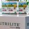 Nutrilite Kids Omega-3 — вкус, который понравится даже детям
