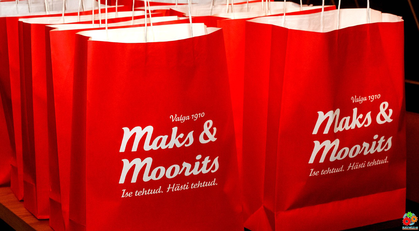 Maks & Moorits: 10 новых мясных продуктов зимнего сезона