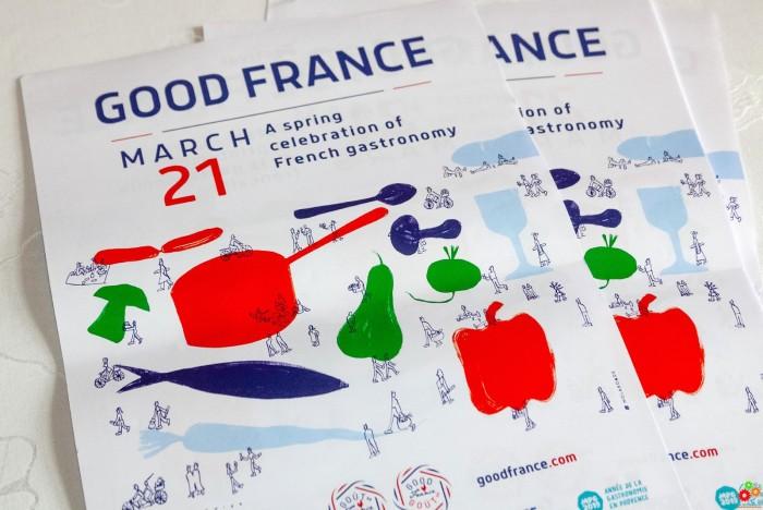 04-Good France-19