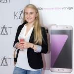 04 - KAT_Samsung