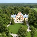 04 - Padaste Manor-