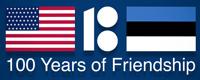 04-USA-Maryland-NG-almanah-img_1