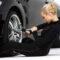 Специалисты Amserv отвечают на 3 главных вопроса о замене шин