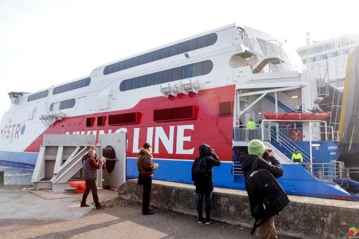 04FSTR_Viking Line